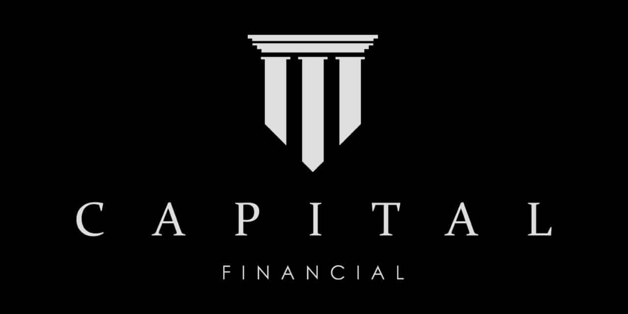 iCapital Financial Recognized for Highest Overall Client Satisfaction