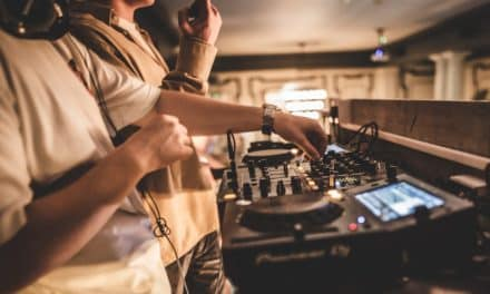 OPEN DECK NIGHT LAUNCHES AT UNION ROOMS