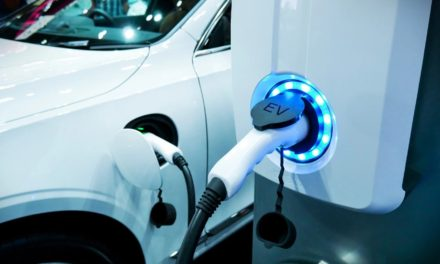 Smarter electric vehicles for cleaner greener cities