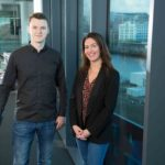 Industry experts bolster North East marketing agency