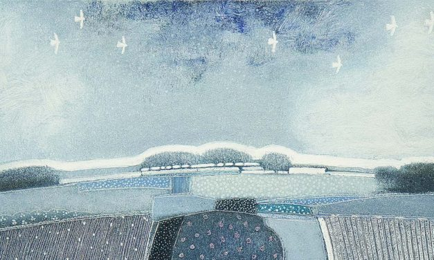 North East gallery launches new winter exhibition headlined by Dutch painter