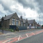 WORK STARTS ON £1.2M REGENERATION OF FORMER GATESHEAD SCHOOL