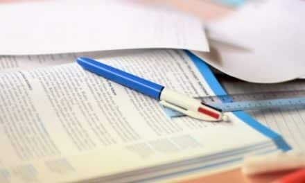 5 Easy Steps to compose a perfect dissertation structure
