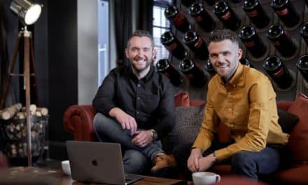 Newcastle digital products agency grows through national work