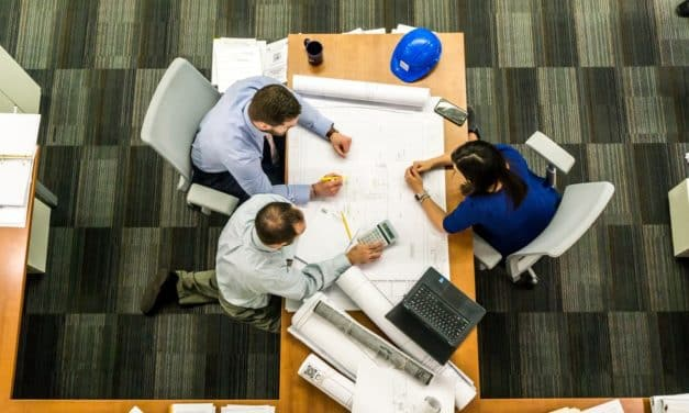 A Guide to Project Management Methodology