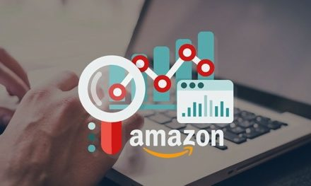 7 Easy Hacks: How to optimize your store on Amazon