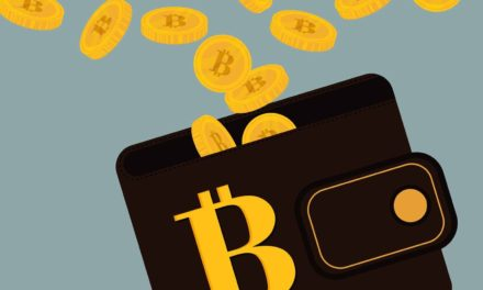 Bitcoin Trading: Some Of The Best Bitcoin Wallets For Storing Your BTC