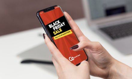 Go North East launches special Black Friday offer and revamped app is on the way