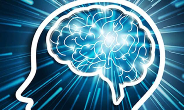 Do you want to enhance the Memory Power? Then use Nootropics