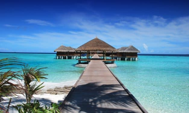 The Best Places to Buy Property Abroad