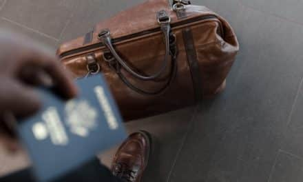 Business Travel on a Budget: 5 Great Tips for Savvy Entrepreneurs