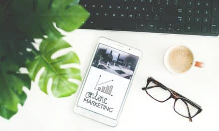 7 Marketing Trends to Watch Out For In 2020