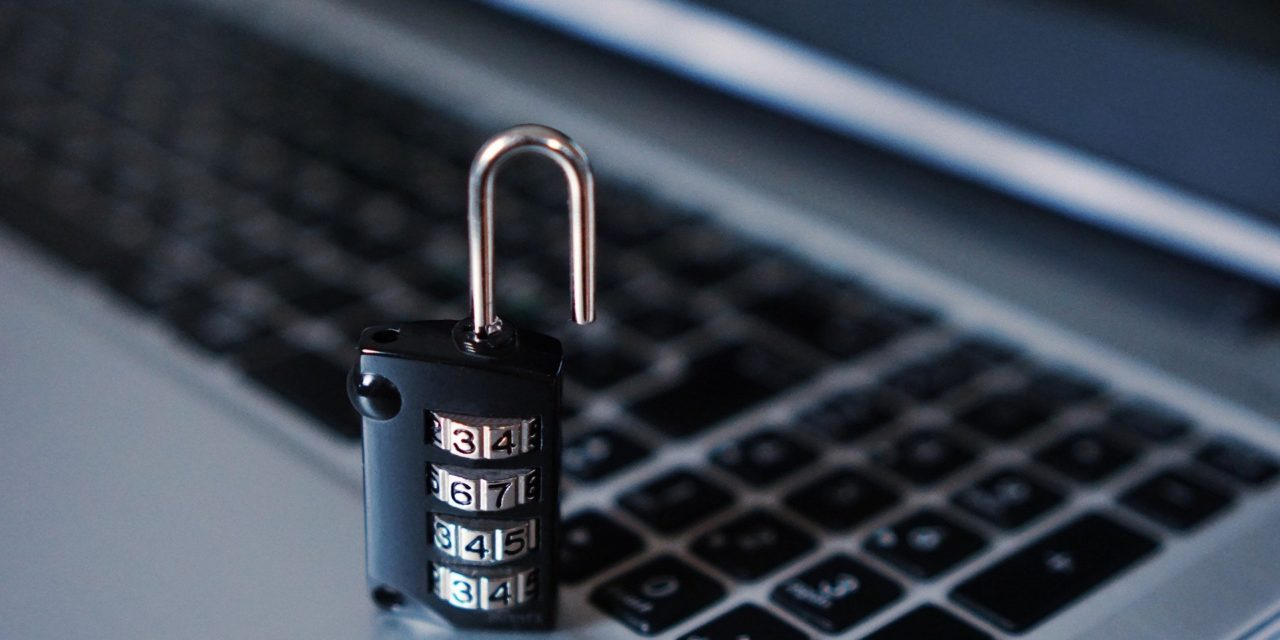 3 of the biggest cyber attacks in history