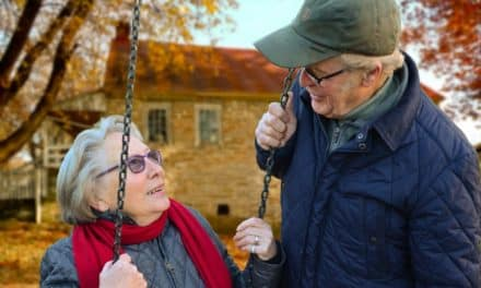 LIVE BETTER WITH DEMENTIA – SOME TIPS TO IMPROVE YOUR QUALITY OF LIFE IF YOU, OR A LOVED ONE, ARE SUFFERING FROM DEMENTIA