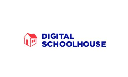 ​SEGA, Ubisoft and Konami open their doors to Digital Schoolhouse students for national Discover! Creative Careers week