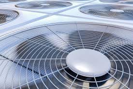 When do you need to contact an AC or heater repairing services?