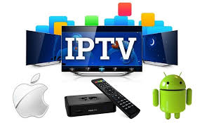 IPTV: change the watching experience of your favorite sports events