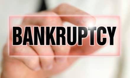 Avoiding Bankruptcy – Ways To Avoid Bankruptcy (The IVA)