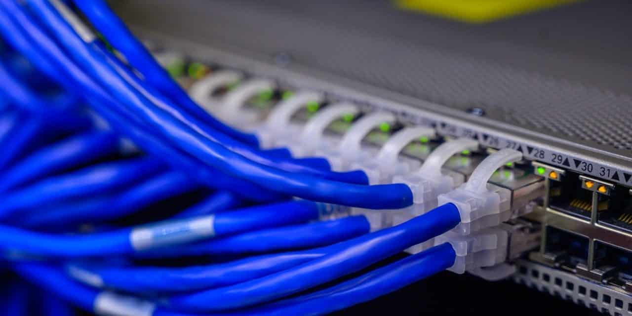 The Complete Guide to Broadband Connections