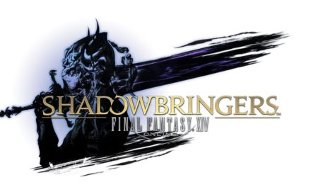UNITE TO RESTORE THE HOLY SEE OF ISHGARD TODAY IN FINAL FANTASY XIV: SHADOWBRINGERS PATCH 5.11