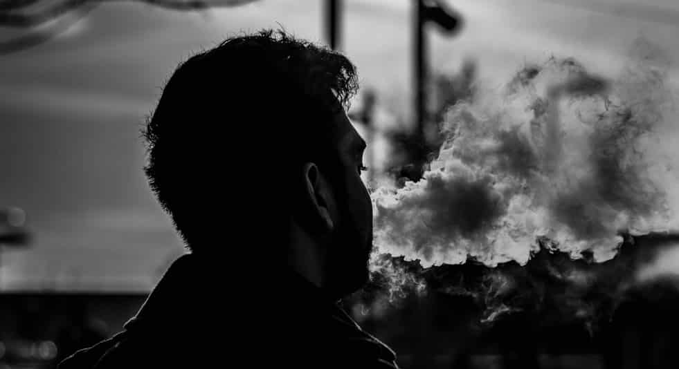 The Art of Dripping in the World of Vaping