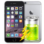 Explore & Understand the Performance of iPhone Batteries
