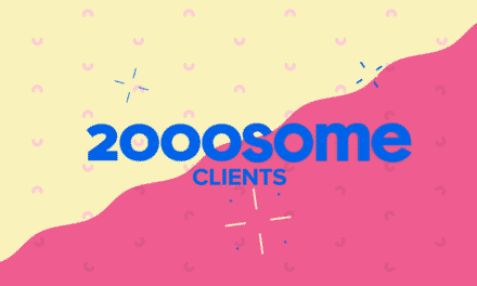 2,000 clients already trust Osome
