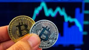 What to Look For in a Cryptocurrency Trading Exchange