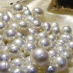 The Best Places in the World to Buy Pearls