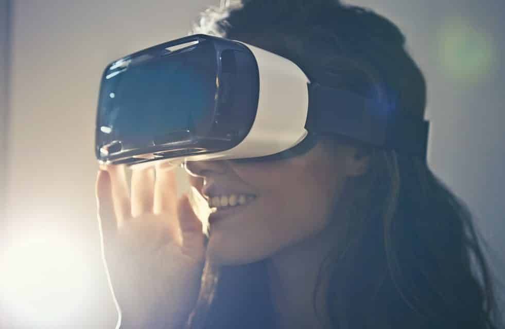Planning To Launch AR App For Corporate Training? Consider These Dos and Don'ts