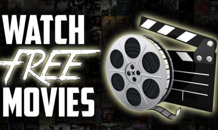 Do you want to watch movies online without facing any issue?