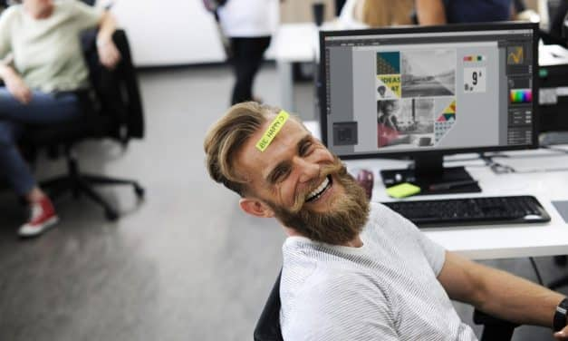 How to better productivity in your workplace