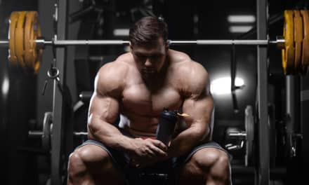 Useful Tips On How To Retain Muscles Strength As You Are Aging