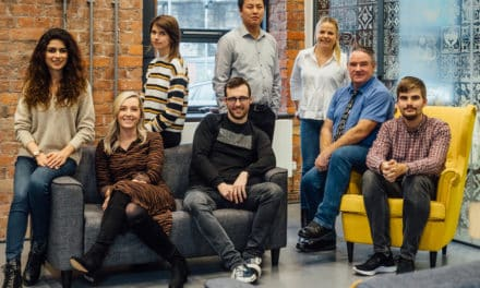Status Digital grows talented tech team with eight new hires