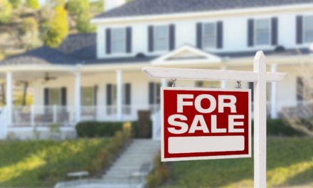Home Décor Upgrades To Make Before Putting Your Home Up for Sale
