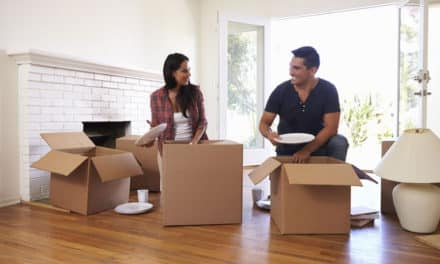 Multiple Trusted and Highly Recommended Moving Services