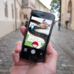How to Get Better On Pokemon Go Fast
