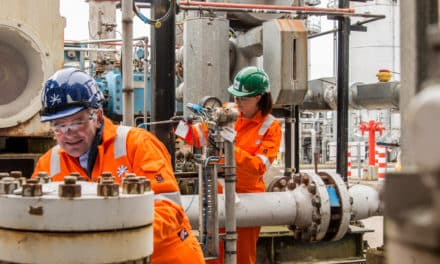 px invests in more oil and gas expertise