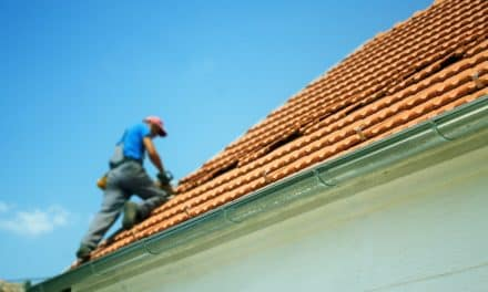 Should You Repair or Replace the Roof?