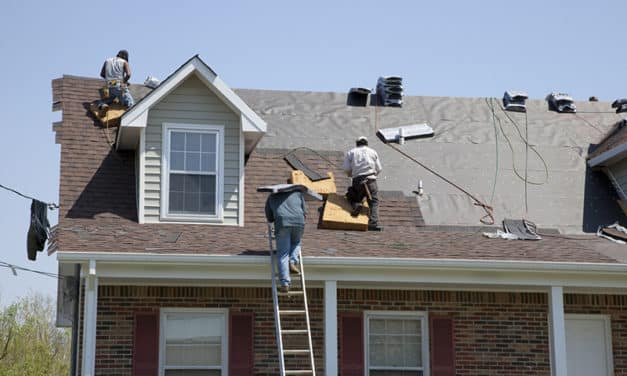 Qualities of a Good Roofing Company