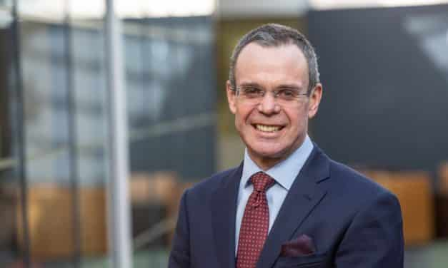Commercial property giant signs up to Northern Powerhouse Partner programme
