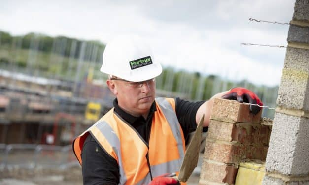 Opportunity knocks for NE sub-contractors and suppliers