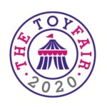 BTHA announces KidsOut as official Toy Fair 2020 charity