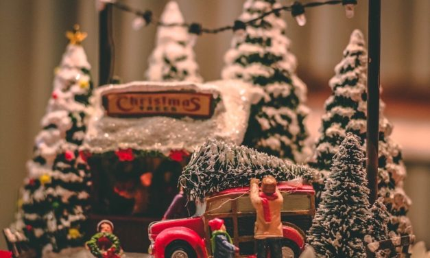 How to avoid family friction this Christmas
