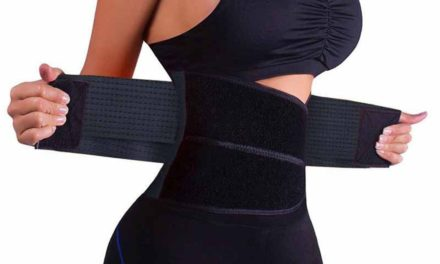 Some Highlighting features to look before buying a waist trainer