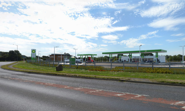 150 People Thanked for Sharing Views On £7m Thirsk Retail Plans