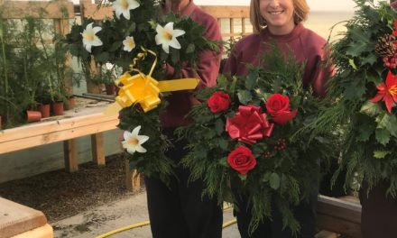 Local charity asks community to support them this Christmas