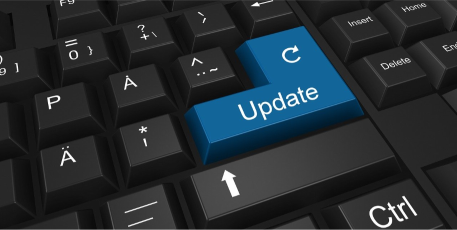 How to Know it's Time to Update Your ePOS System