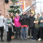 Ouseburn Farm and Tyne Bank Brewery create beers for good