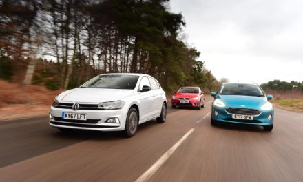NEW CAR BUYERS FACE UP TO 21-WEEK WAIT, BUYACAR WILL DELIVER FOR XMAS